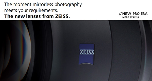 New-Zeiss-lenses_1