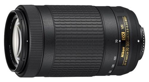 Nikon-AF-P-DX-Nikkor-70-300