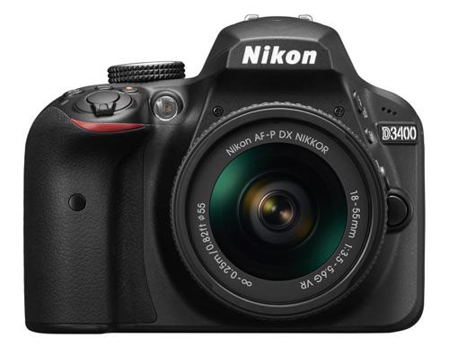NikonD3400_5