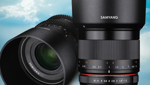 Samyang-35mm_1