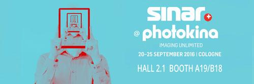 Sinar-Photokina2016_3