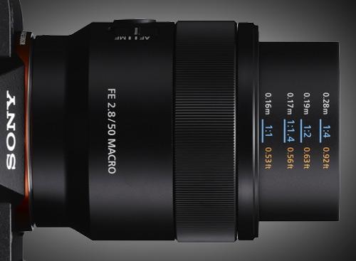SonyFE-50-mm-f2,8-Macro_1