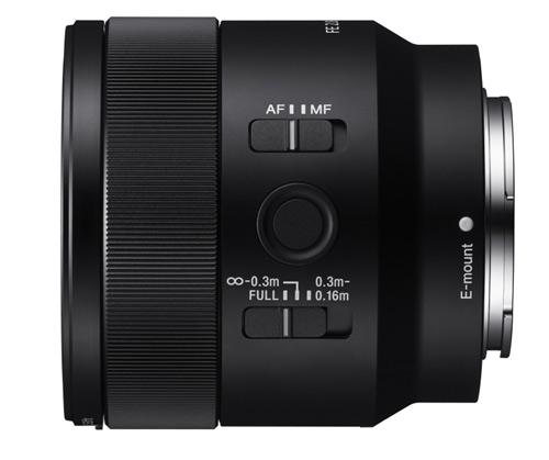 SonyFE-50-mm-f2,8-Macro_2