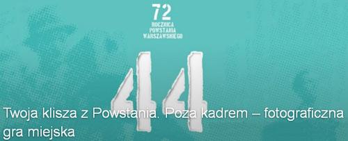Twoja-klisza-z-Powstania-20