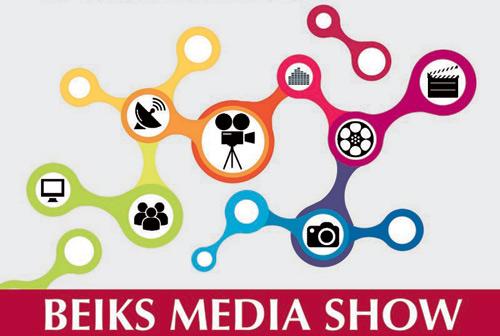 beiks-media-show-2016_1
