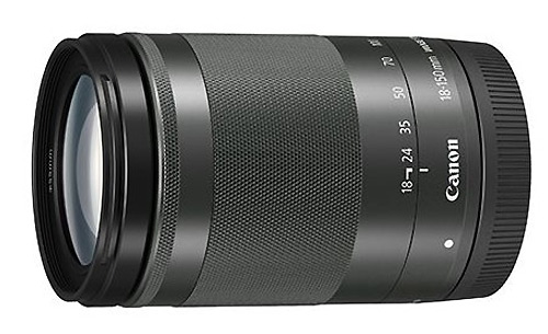 canon-ef-m18-150mm-is-stm_1