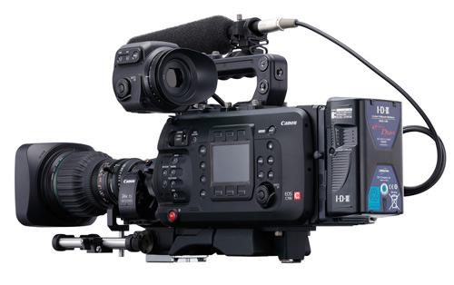 Canon-EOS-C700_1