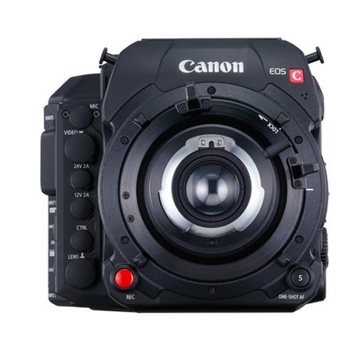 Canon-EOS-C700_2
