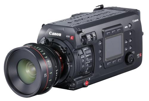 Canon-EOS-C700_3