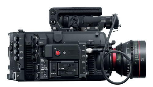 Canon-EOS-C700_4