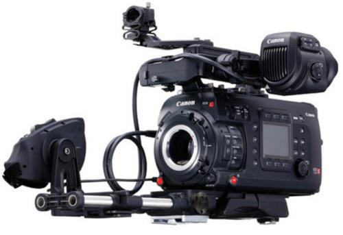 Canon-EOS-C700_5