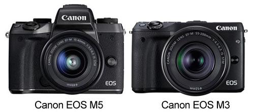canon-eos-m5-m3_1