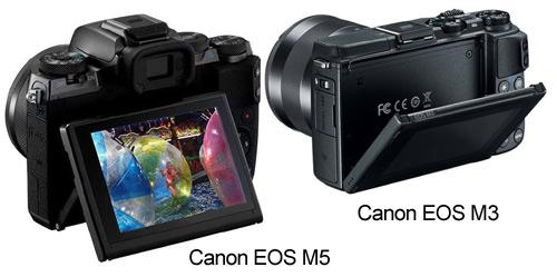 canon-eos-m5-m3_2
