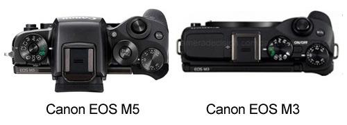 canon-eos-m5-m3_3