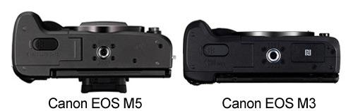 canon-eos-m5-m3_4