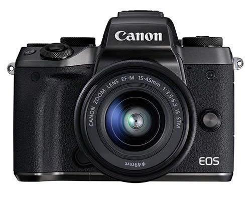 canon-eos-m5_1