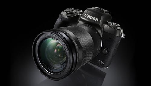 canon-eos-m5_5