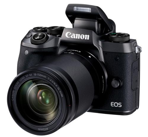 canon-eos-m5_8