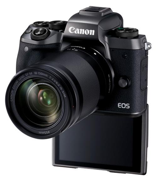canon-eos-m5_9
