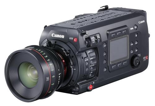 Canon-EOS_C700