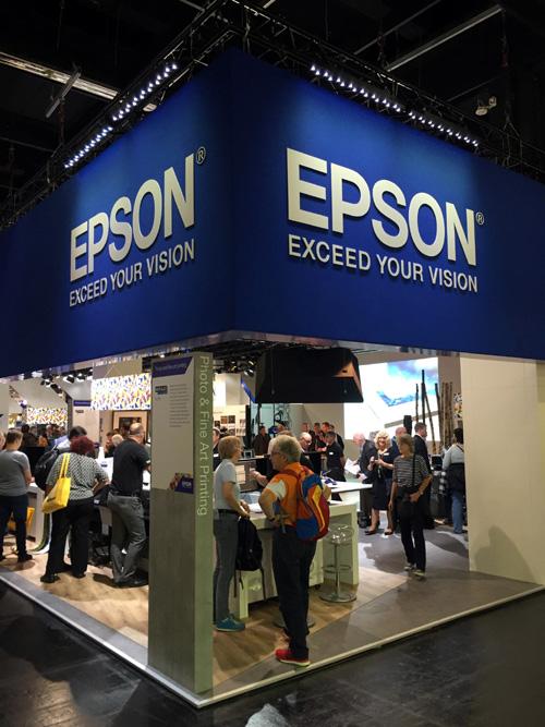epson-at-photokina1