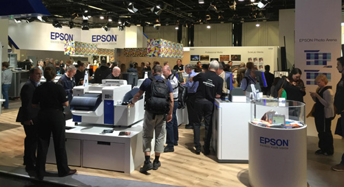 epson-at-photokina2