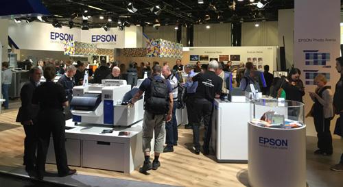 epson-at-photokina2