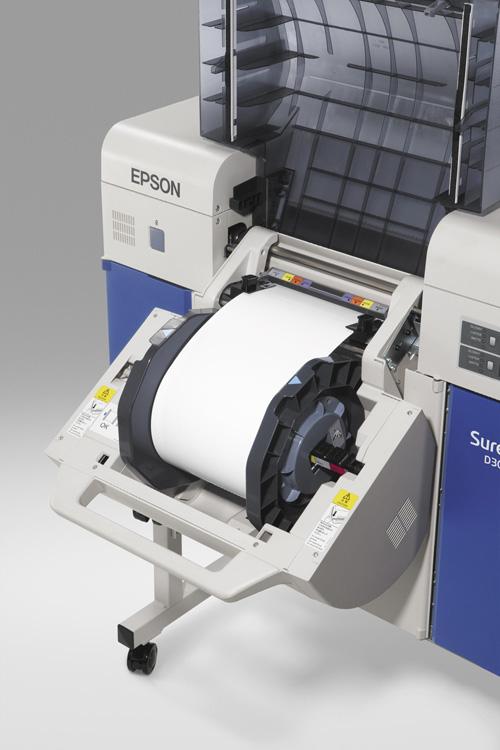 epson-surelab-d3000_2
