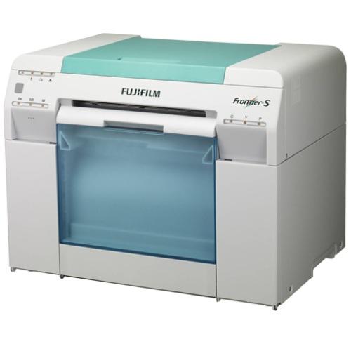 fujifilm-frontierdx100
