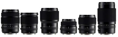 fujifilm-gfx-50s-lenses