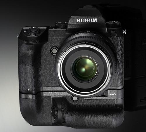 fujifilm-gfx-50s_3