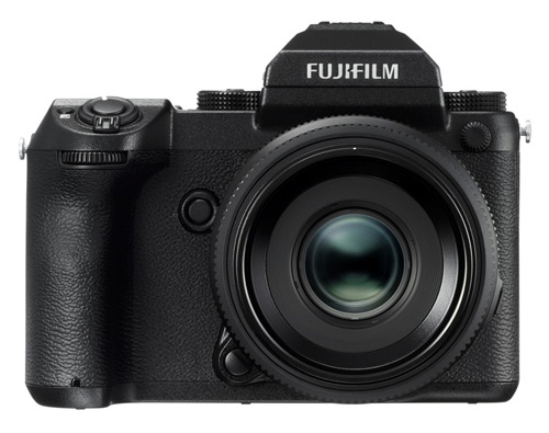 fujifilm-gfx-50s_4