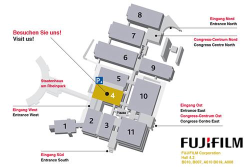 fujifilm-photokina2016_1