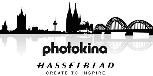 hasselblad-na-photokinie1