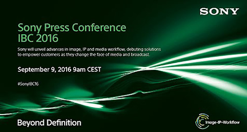 Konferencja-Sony-na-IBC-201