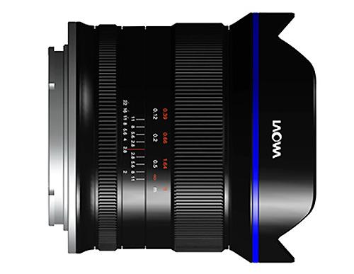 laowa-7-5mm