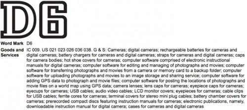 nikon-d6-camera-trademar