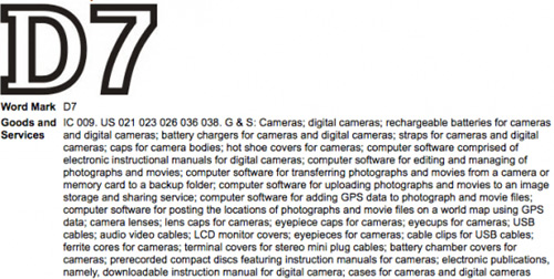 nikon-d7-camera-trademar