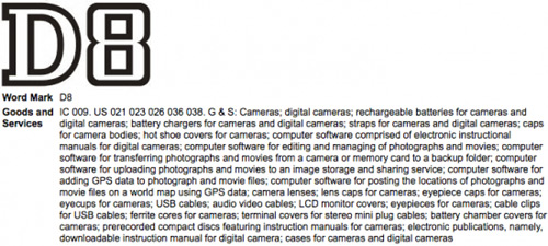 nikon-d8-camera-trademar