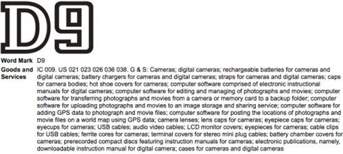 nikon-d9-camera-trademar