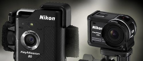 nikon-keymission80-170