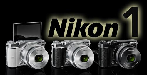 nikon1-logo