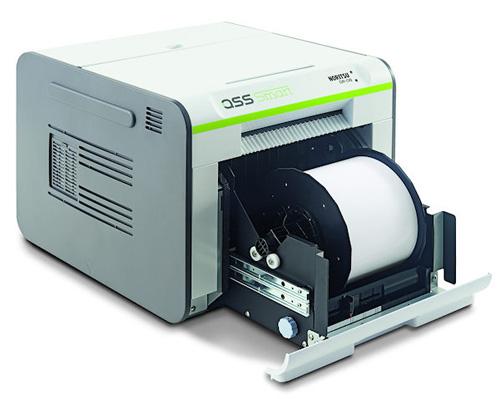 noritsu-qss-smart-dr-12_2