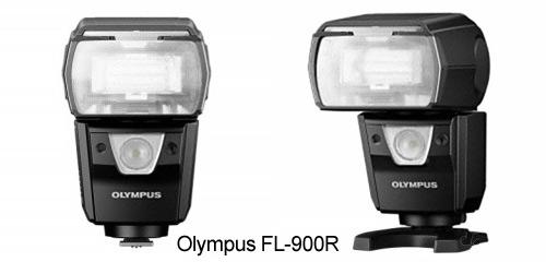 olympus-fl-900r