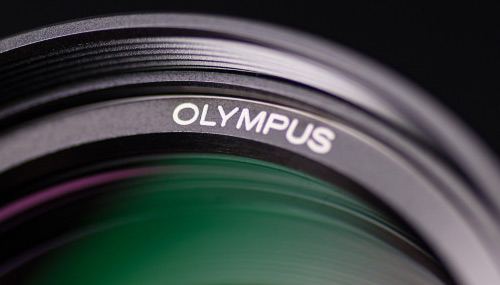 olympus-lenses