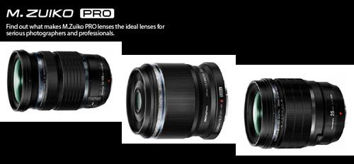 olympus-lenses2