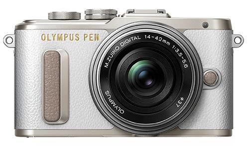 olympus-pen-e-pl8_4
