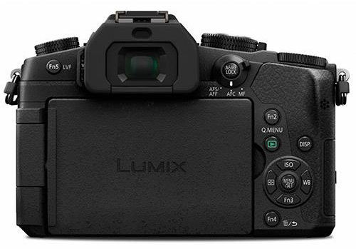 panasonic-lumix-dmc-g80_2