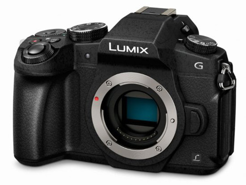 panasonic-lumix-dmc-g80_3