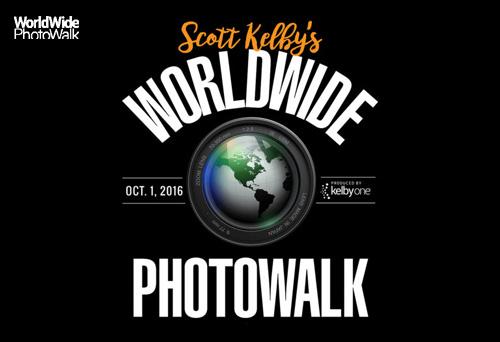 photowalk2016_1